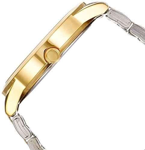 Titan NH1584BM01 Analog Watch (NH1584BM01)