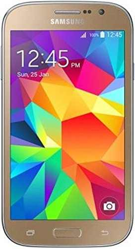 Samsung Galaxy Grand Neo Plus GT-I9060ZWSINS 8GB White Mobile