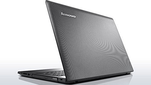 Lenovo 80E3019EIH AMD APU Dual Core 2 GB 500 GB Windows 8 15 Inch - 15.9 Inch Laptop