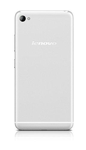 Lenovo S90 Or Sisley S90 (32 GB, 2 GB RAM) Platinum Mobile