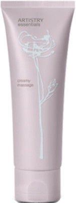 Amway Artistry Essentials Creamy Massage (100ml)