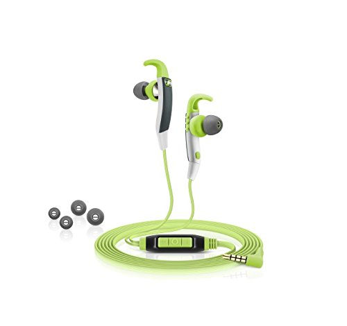 Sennheiser CX 686G Sports In the Ear Headset