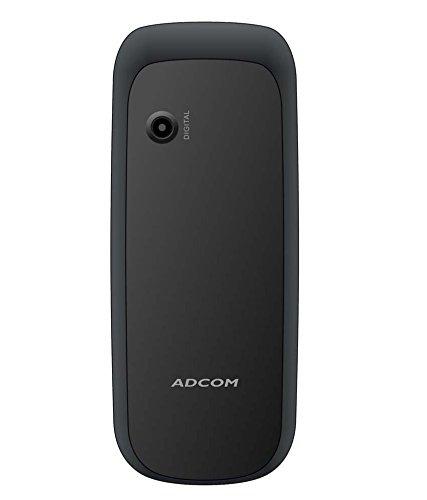 Adcom Guru X10 Mobile