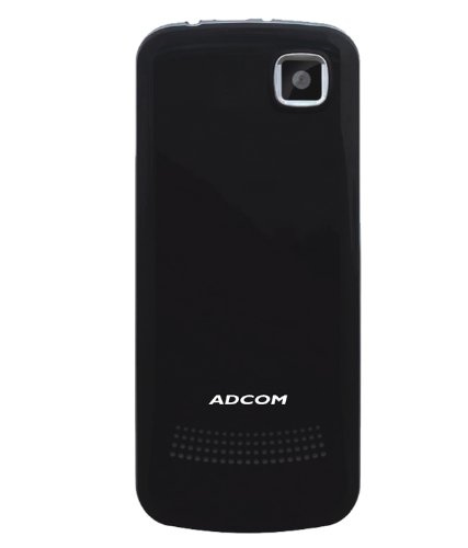 Adcom X11 Mobile