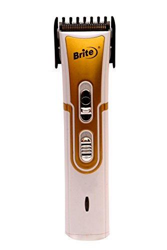 Brite BHT540 Trimmer