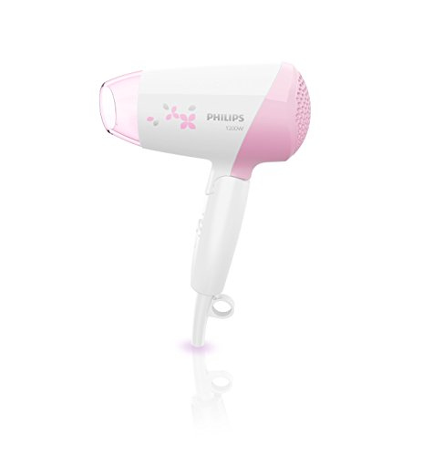 Philips HP8120/00 Professional Blazon Hair Dryer