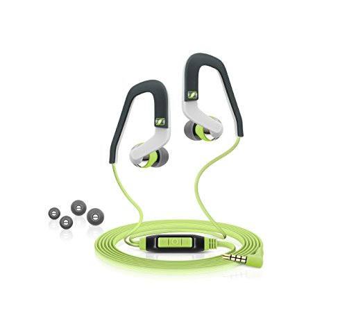 Sennheiser OCX 686G Sports In the Ear Headset