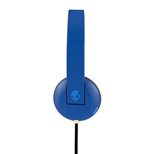 Skullcandy S5URHT-494 Over Ear Wired Headset