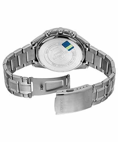 Casio Edifice EX233 Analog Watch (EX233)