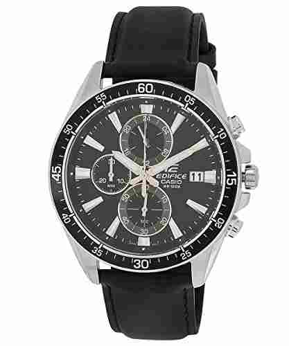 Casio Edifice EX234 Analog Watch