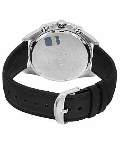 Casio Edifice EX234 Analog Watch (EX234)