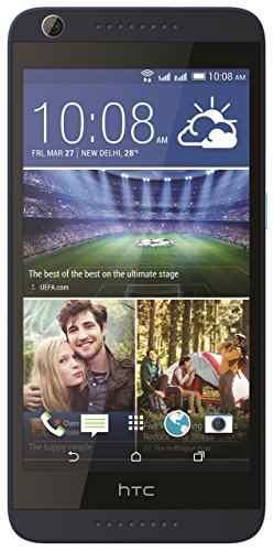 HTC Desire 626G+ 8GB Blue Lagoon Mobile