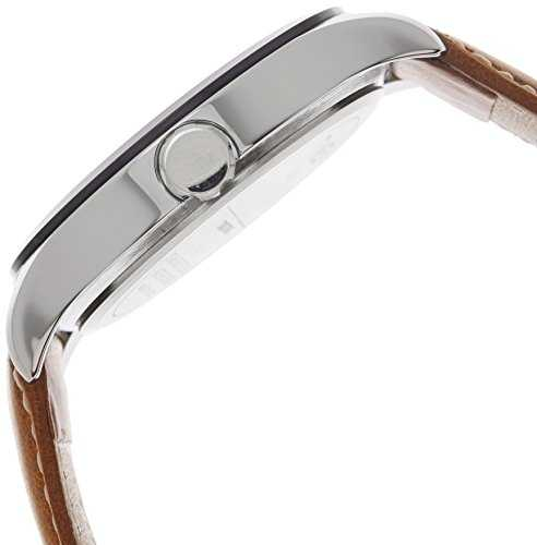 Timex TI000I70700 Analog Watch