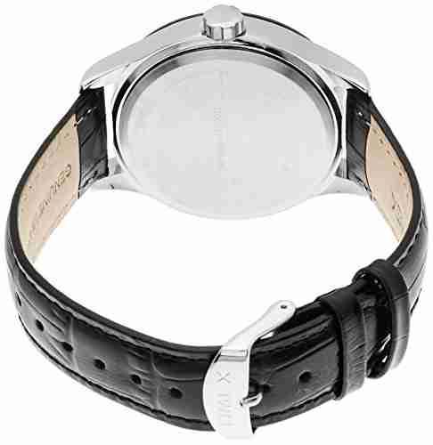 Timex TI000I70600 Analog Watch (TI000I70600)