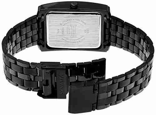 Sonata 7953NM02 Analog Watch
