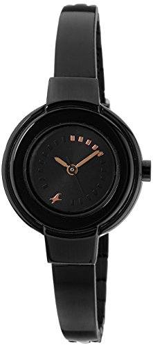 Fastrack 6113NM01 Analog Watch (6113NM01)