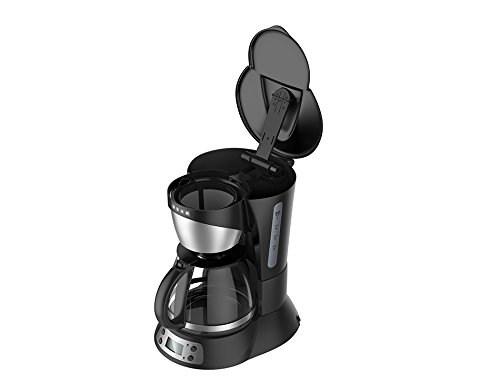 Usha CM3320 12 Cups Coffee Maker