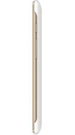 Intex Aqua 4.5e 4GB Black Mobile