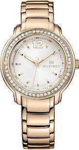 Tommy Hilfiger 1781468 Analog Watch (1781468)