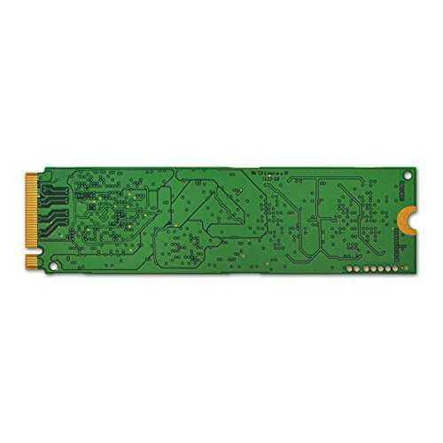 Samsung SM951 (MZHPV256HDGL) 256 GB Internal SSD