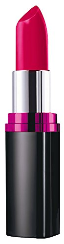 Maybelline Color Show Lipstick, Bling Pink 115