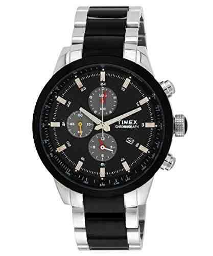 Timex TW000Y405 Analog Watch (TW000Y405)