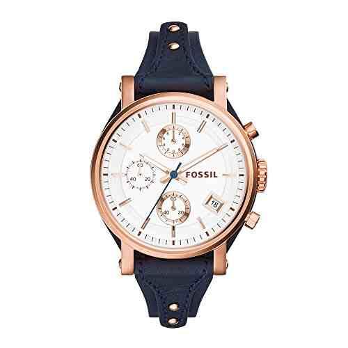 Fossil ES3838 Analog Watch