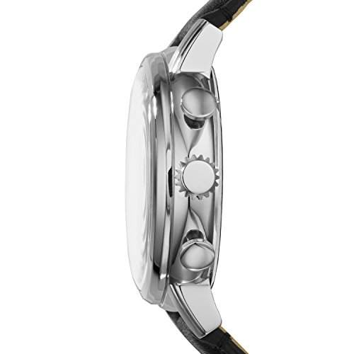 Fossil FS5102 Analog Watch
