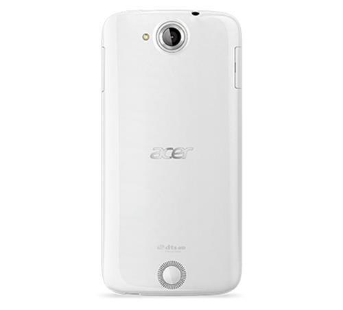 Acer Liquid Jade Mobile