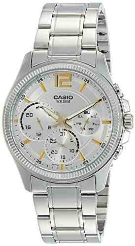 Casio Enticer A993 Analog Watch