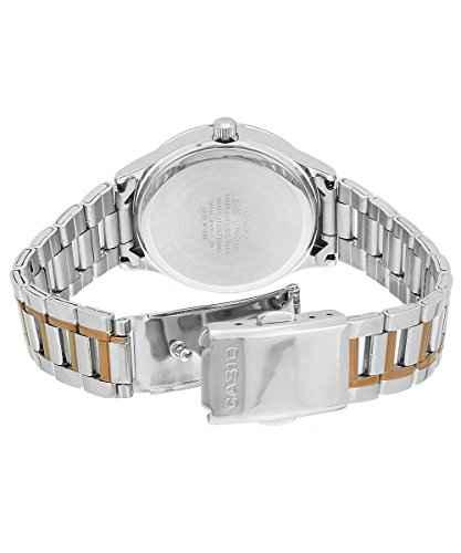 Casio Enticer A1002 Analog Watch