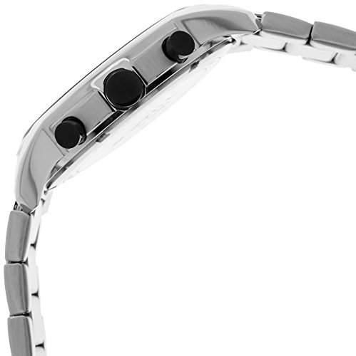 Timex TW000Y506 Analog Watch (TW000Y506)