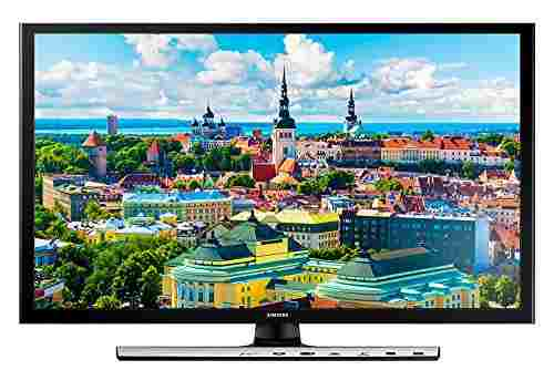 Samsung 32j4100 Series 4 Led Tv Price In India 32 Inch Hd Ready