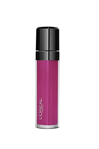 Loreal Paris Infallible Mega Gloss Sky Is The Limit  504