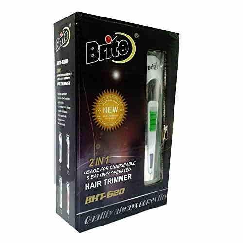 Brite BHT- 620 Trimmer