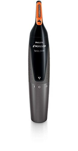 Philips NT3345 Nose & Ear Trimmer