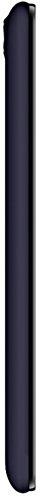 Micromax Unite 3 Q372 8GB Blue Mobile