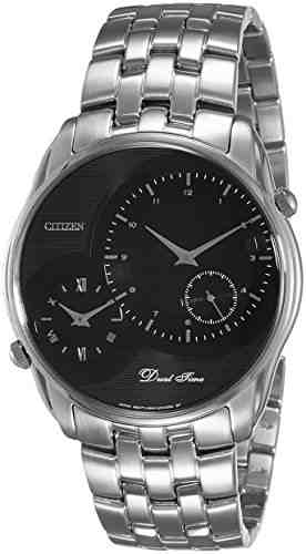Citizen AO3005-56B Analog Watch (AO3005-56B)