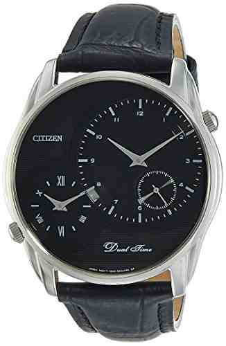 Citizen AO3009-04E Analog Watch (AO3009-04E)