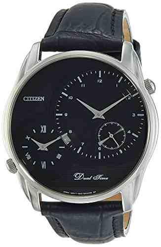 Citizen AO3009-04E Analog Watch