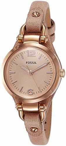 Fossil ES3262 Analog Watch (ES3262)