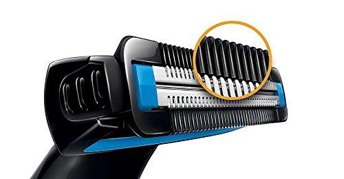 Philips Bodygroom series 1000 BG1024/16 Trimmer