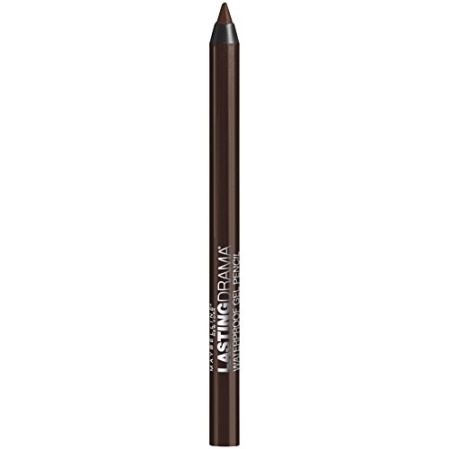 Maybelline New York Lasting Drama Gel Liner Glazed Toffee 1.1g