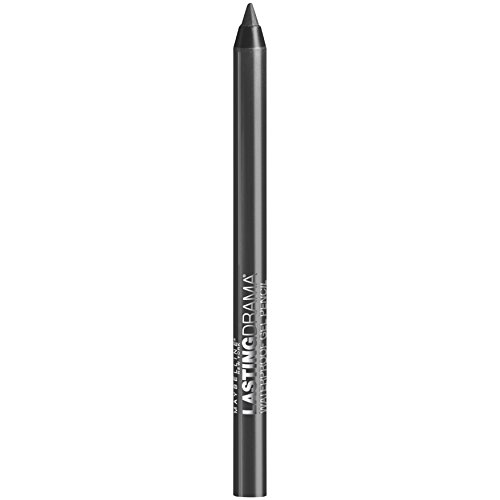 Maybelline New York Lasting Drama Gel Liner Smooth Charcoal 1.1g