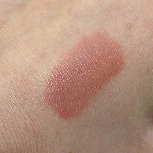 Makeup Revolution London Iconic Pro Lipstick, 3.2 GM Absolutely Flawless