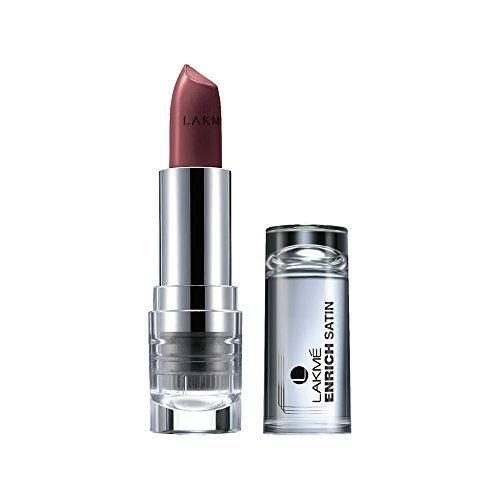 Lakme Enrich Satin Lipstick P140