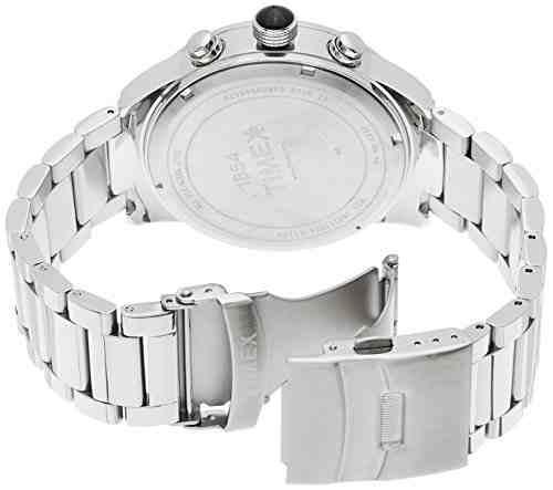 Timex TW000Y407 Analog Watch