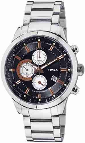Timex TW000Y408 Analog Watch