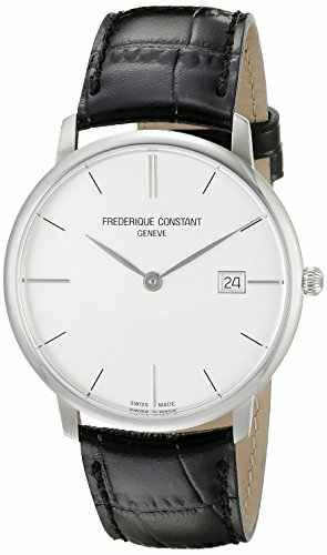 Frederique Constant FC-220S5S6 Analog Watch