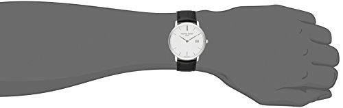 Frederique Constant FC-220S5S6 Analog Watch